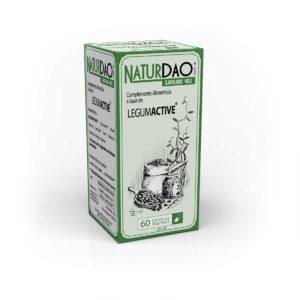 Naturdao -càpsules- (Enviament Gratis)