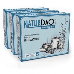 Pack 3u. -comprimidos- (26,55€/u.)